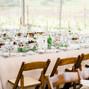 Denise Kramer Weddings 11