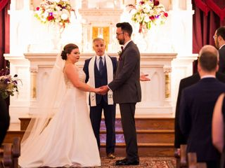 This Day Forward Officiant Services 5