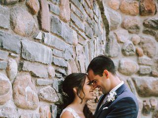 Tom Studios Wedding Photography 6
