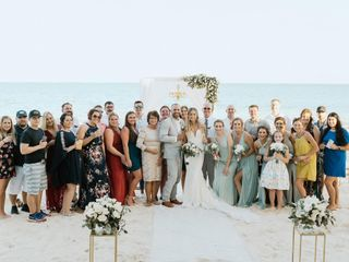 Destination-Wedding-Experts 4