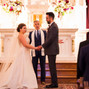 This Day Forward Officiant Services 9