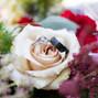 Floral Rhapsody 19