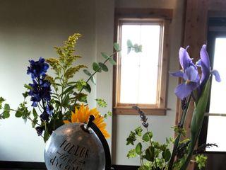 WoodStem Floral & Decor 1