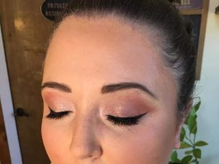 McFarren Makeup Artistry 1