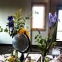 WoodStem Floral & Decor 8