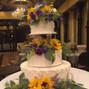 Jocelyn's Cakes 6