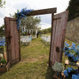 Con Amore, Weddings in Tuscany - Hochzeiten in der Toskana - Bruiloften in Toscane 12