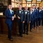 M. Stein & Company Tuxedos 16