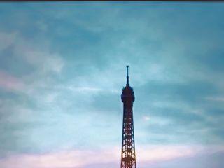 Adagion Studio - Paris Photographer 2