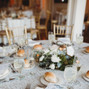 Soundview Caterers 9