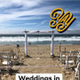Weddings in Monterey 8