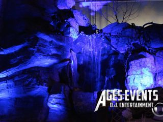 AGES Events 6
