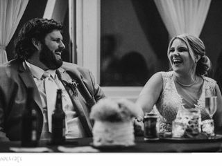 Aspen Grey Wedding Photography 5