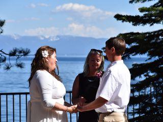 Mountain High Weddings 4