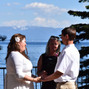 Mountain High Weddings 11