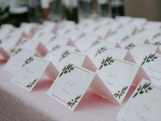 Marweddings, wedding planners 4
