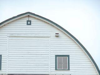 The Barn at Holly Farm 5