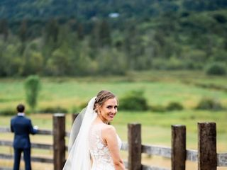 Weddings With Joy 1