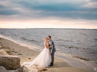 Allie Miller Weddings 3