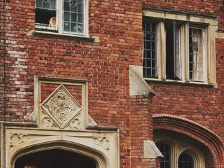 Thornewood Castle 4