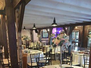 Simply Beautiful Wedding & Event Planning 5