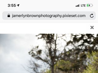 Jamerlyn Brown Photography 3
