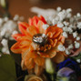 Beyond Details, Catering and Floral Design 4