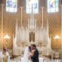 Tracy French ~ Destination Wedding Specialist 12