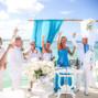 Wedding Boat Sanael Punta Cana 23