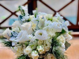 Flowers By Joan 2