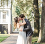 Tracy Brisson, Wedding Officiant - Savannah Custom Weddings & Elopements 11