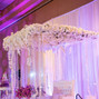 Chip Dizárd Weddings 11
