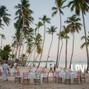 HDC Photo - Huellas del Caribe 16