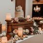 Tan Weddings & Events 13