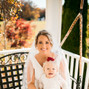Madison Berlen Photography 8