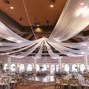 JW Marriott Las Vegas Resort & Spa 11