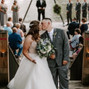 Hiwassee River Weddings and Events 9