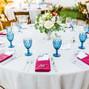 Ooh La La Weddings & Events 17