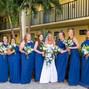 The Bride's Bouquet 37