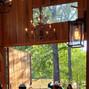 Stone Oak Ranch 8