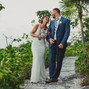 DestinationWeddings 11