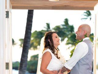 Isle Love Weddings & Events 5