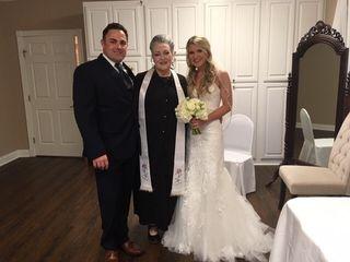 EYE DEW WEDDINGS 4