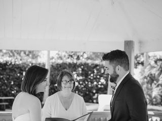 2heartsbecome1 Officiant Services 3
