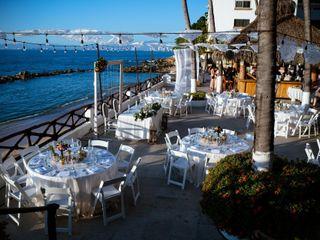 Costa Sur Resort & Spa Puerto Vallarta 4