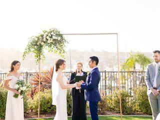 Just Imagine Weddings 3
