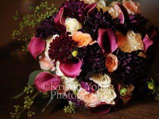 JN Floral Design 2