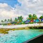 Compass Point Beach Resort 8