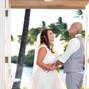 Isle Love Weddings & Events 12