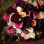 JN Floral Design 9